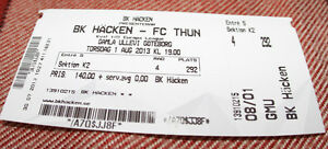 ticket-for-collectors-EL-BK-Hacken-FC-Thun-2013-Sweden-Switzerland