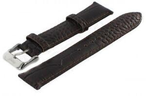 Ingersoll-Leder-Uhrenarmband-Dornschliesse-braun-20mm