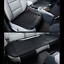 3D-Universal-Car-Seat-Cover-Breathable-PU-Leather-Pad-Mat-for-Auto-Chair-Cushion miniature 15