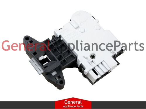 LG Kenmore Sears Clothes Washing Washer Door Switch Assembly 6601ER1004C