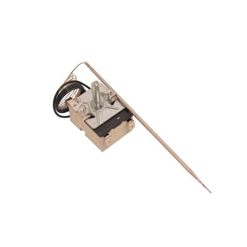 Véritable INDESIT Thermostat four supérieur EGO 55.13049.210 pour divers modèles