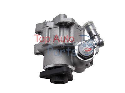 A-Premium Power Steering Pump for BMW E36 E46 323i 323is 325i 325xi 328i 328is 330i 330xi 330Ci