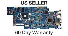 Lenovo Ideapad 100s-14IBR Laptop Motherboard 2GB/64GB Intel Celeron 5B20K69