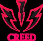 creedcorp