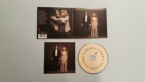 Larry-Campbell-and-Teresa-Williams-Slipcase-by-Larry-Campbell-amp-Teresa-William