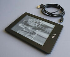 "Amazon Kindle Paperwhite 6th Generation 6"" eBook Reader WiFi 2 GB Black"