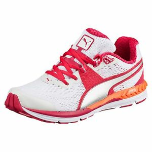 Puma Nuevo Boot Scarpe Ignite Speed Female corsa da Low ​​600 donna da rPwrqB