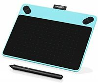 Digital Graphic Tablet, Comics Drawing Computer Accessories Animations Arts on Sale