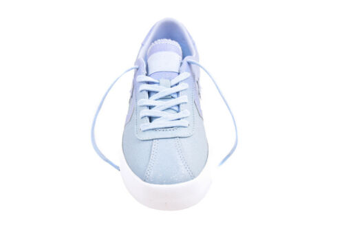 Uk Ox Size 4 Unisex £85 Breakpoint Blue 159503 Sneakers Bcf87 Rrp Converse qw1ER0x