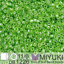 7g-Tube-of-MIYUKI-DELICA-11-0-Japanese-Glass-Cylinder-Seed-Beads-UK-seller thumbnail 83