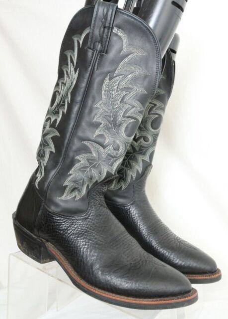 Tony Lama Mens 7950 Boots