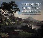Friedrich Christian Reinermann von Friedrich Chr. Reinermann (2015, Gebundene Ausgabe)