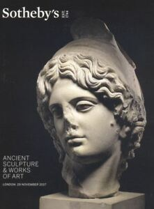 Sotheby-039-s-London-Ancient-Sculpture-and-Works-of-Art-2017-HB