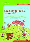 Endlich Frühling in der Kita Fliegenpilz! von Birgit und Konzeption Fuchs und Elisabeth Rodenwald (2009, Geheftet)
