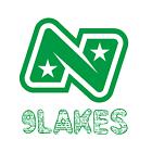 ninelakeshome