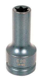 LASER-4561-culata-impacto-socket-star-E20