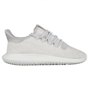 Cheap adidas tubular shadow kids cheap >off74% più grande catalogo