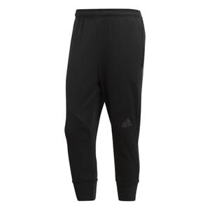 Adidas-Performance-3-4-Uomo-Allenamento-Climacool-Allenamento