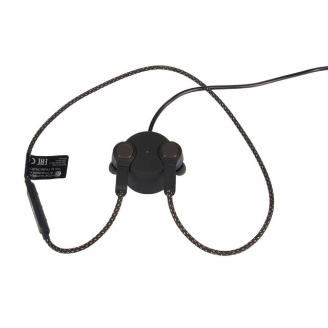 Replace Charger Cradle Charging Dock for Beoplay H5 Bluetooth Headphones HL
