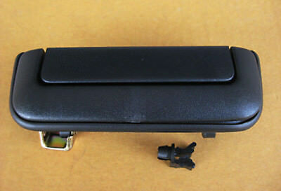 MITSUBISHI L200 STRADA MIGHTY MAX CYCLONE PICKUP TAILGATE REAR DOOR HANDLE si213