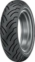 Dunlop Elite Rear Tire 180/65b16 Harley Flhtc Electra Glide Ultra Flhtk Limited