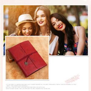 Retro-Photo-Album-Family-Manual-Photo-Album-DIY-Scrapbook-Photo-Book-Gifts