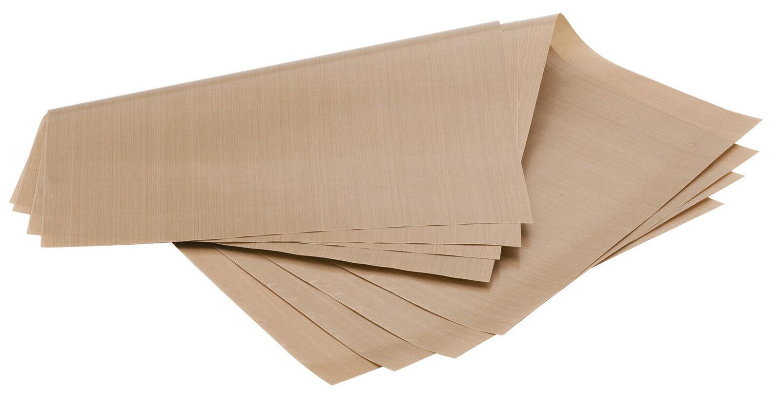 Piazza Effepi - Foglio cottura Maplon 3,5 confezione 4 pezzi carta forno