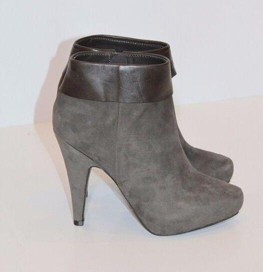 chaussures  - 50% ASH femmes chaussures CHAUSSURES  DITA TORTORA MIS.41 AA