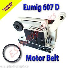 Projector Belt for EUMIG 607D