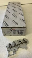 New Listingbox Of 50 1snk705012r0000 Terminal Block Din Rail 3pos 12awg