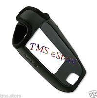 Genuine Authentic Garmin Slip Carry Case For Gpsmap 62 62s 62st 010-11526-00