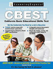 CBEST by Learning Express (NY) (Paperback / softback, 2011)