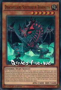 Warlord CCG @FREE K.@ CALL TO ARMS Warlord Saga of the Storm P /& G RARE