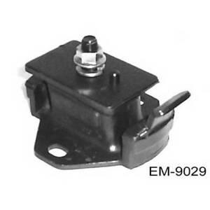 Engine Mount Front Westar EM-2282