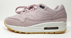 quality design 72915 2cebb Image is loading Nike-Air-Max-1-SI-Womens-Running-Training-