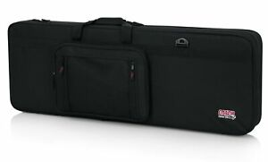 Gator-Cases-Lightweight-Polyfoam-Guitar-Case-fits-Stratocaster-and-Telecaster