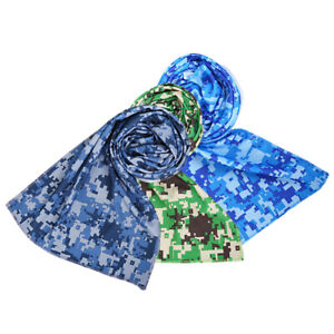 NE-CAMOUFLAGE-SPORTS-INSTANT-COOLING-TOWEL-ICE-COLD-RUNNING-JOGGING-GYM-TOWEL