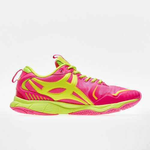 Gilbert Synergie Synergie Synergie X5 Netball Trainer 692c77