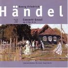 Concerti Grossi,op.6-Nr.9-12 (1995)
