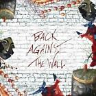 Back Against The Wall-A Tribute To Pink Floyd von Various Artists (2015)