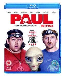 Paul-Blu-ray-DVD-Region-2