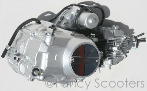 CAM CHAIN 42//84 KAZUMA,REDCAT,COOLSTER TAOTAO,50CC-125cc ATV DIRT BIKE TIMING