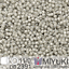 7g-Tube-of-MIYUKI-DELICA-11-0-Japanese-Glass-Cylinder-Seed-Beads-Part-2 miniature 41