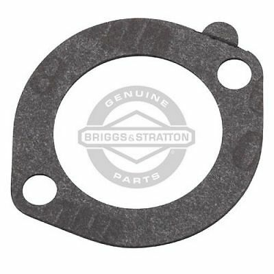Briggs /& Stratton OEM 807375 replacement gasket-air cleaner