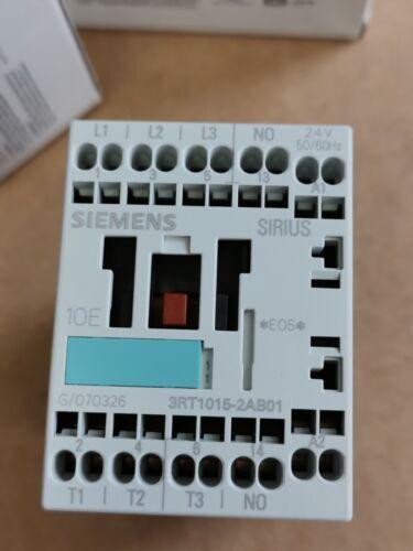 z 3RT1015-2AB01 24V OVP data-mtsrclang=en-US href=# onclick=return false; show original title Details about  /Siemens Power Switch 3RT1015-2AB01 24V OVP