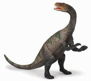 FREE SHIPPINGCollectA 88061 Augustina Model Dinosaur Toy New in Package