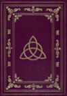 Wiccan Journal by Lo Scarabeo (Hardback, 2009)