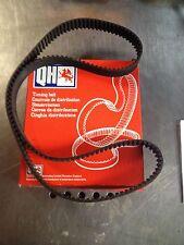 Timing belt Fiat Ducato 10 14 Croma 1.9D JTD diesel Acura MDX 3.5 24v V6