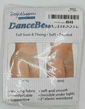 Body Wrappers Men S Full Seat Support Dance Belt M002 For Sale Online Ebay