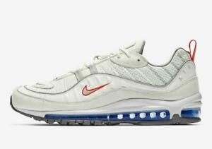 Details about Nike Air Max 98 Men New size 11.5 without box !